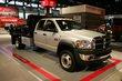 2008 Dodge Ram 4500/5500