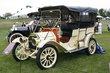 1910 E-M-F Model 30