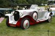 1921 Farman Super Sport Torpedo