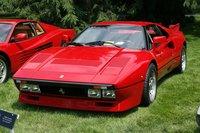 1984 Ferrari 288 GTO Berlinetta