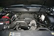 2007 GMC Yukon Engine