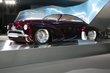 2005 Holden EFIGY