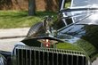 1935 Hispano-Suiza K6 Cabriolet by Saoutchik