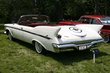 1961 Imperial Crown Convertible Coupe