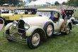 1927 Kissel 8-65 Speedster