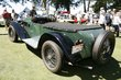 1930 Lancia Lambda