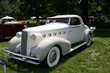 1934 LaSalle Convertible