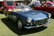 1961 Maserati 3500GT Spider