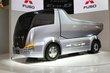 2007 Mitsubishi Fuso Canter Eco-D