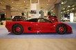 2007 Mosler MT900S
