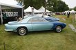 1958 Nardi Blue Ray II Coupe