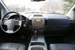 2007 Nissan Armada Instrumentation