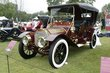 1911 Pierce-Arrow Model 48 Touring