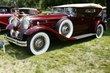 1930 Packard 745 Sport Phaeton