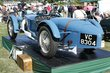 1931 Riley 9 Brooklands