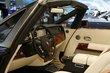 2008 Rolls-Royce Phantom Drophead Coup� Interior
