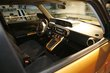 2007 Scion xB show car Interior