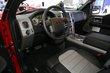 2007 Saleen Sport Truck S331 Instrumentation