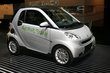 2007 Smart Fortwo Electric Drive