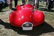 1953 Stanguellini 750 Sport Internazionale