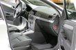 2008 Saturn Astra 5d Interior
