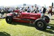 1925 Sunbeam Land Speed Record Car