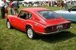 1973 Triumph GT6 Mk III