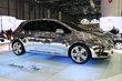 2007 Toyota Auris 47Ag