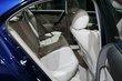 2009 Acura TSX Interior