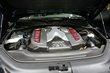 2008 Audi Q7 V12 TDI Engine