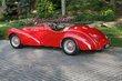 1951 Allard K-2 Roadster