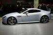 2007 Aston Martin V12 Vantage RS