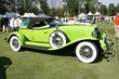 1932 Auburn 12-160A Speedster