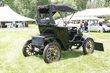 1910 Baker Victoria Roadster