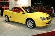 2008 BYD Auto F8