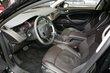 2008 Citroen C5 Sedan Interior