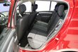 2008 Dacia Sandero Interior