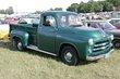 1955 Dodge C-3 Pickup