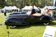 1938 Delahaye Type 135MS