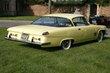 1962 Dual-Ghia L6.4 Prototype