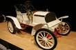 1905 Franklin runabout