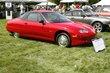 1995 GM EV1