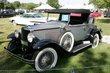 1929 Graham-Paige Roadster