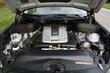 2008 Infiniti EX35 Engine
