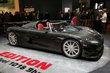 2008 Koenigsegg CCR