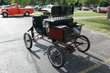 1900 Locomobile runabout