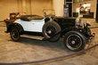 1927 LaSalle Series 303 Roadster