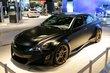 2007 Lexus Project IS F