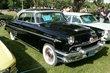 1954 Mercury Monterey Sun Valley