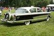 1957 Nash Ambassador Custom